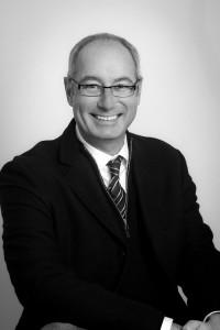 Greg Cooke