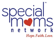 Special Moms Network